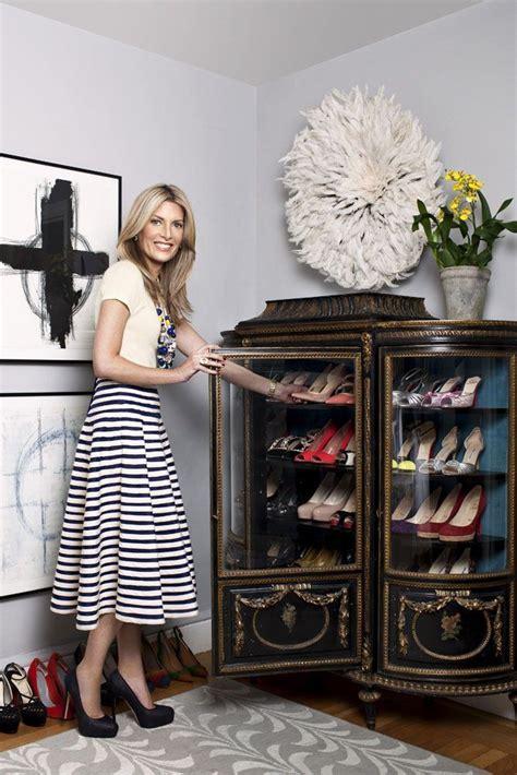 Lemari Sepatu 10 cara hemat menyimpan koleksi sepatu anda rumah dan