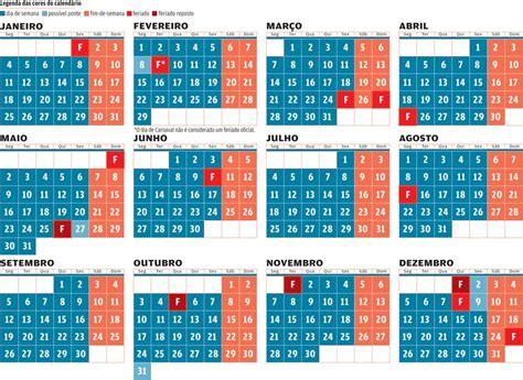 feriados de angola 2016 2016 com catorze feriados alguns fins de semana