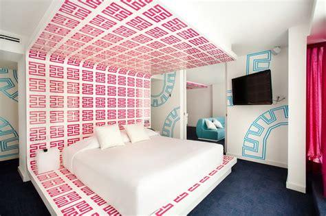 room mate valentina mexico city hotel reviews