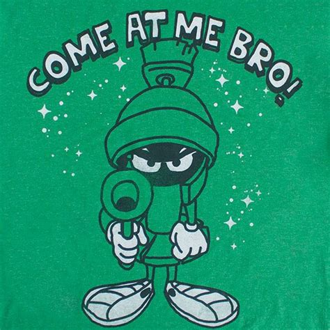 Marvin The Martian T Shirts » Home Design 2017