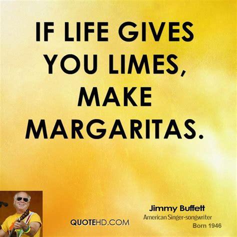 jimmy buffett quotes jimmy buffett quotes and sayings quotesgram