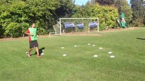 videos de entrenamientos de futbol sala entrenamiento futbol juvenil circuito f 237 sico t 233 cnico