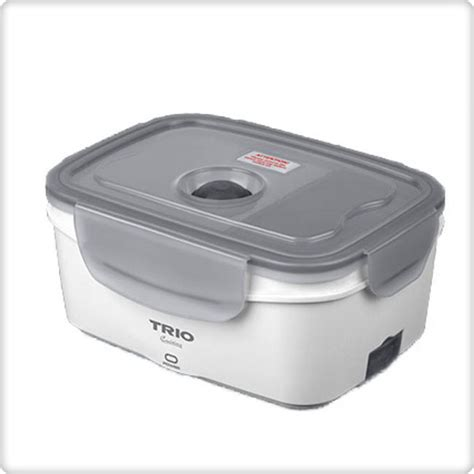 Home Lunch Box Rice Cooker Tlb 111 electric lunch box tlb 891 lunch box