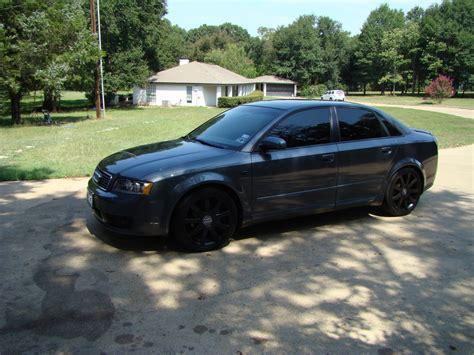 2005 audi a4 rims 2005 audi a4 black rims mxhooktk car pictures