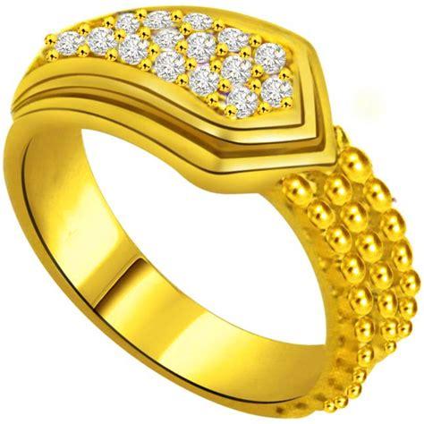 memilih model cincin emas wanita yang tepat toko cincin emas
