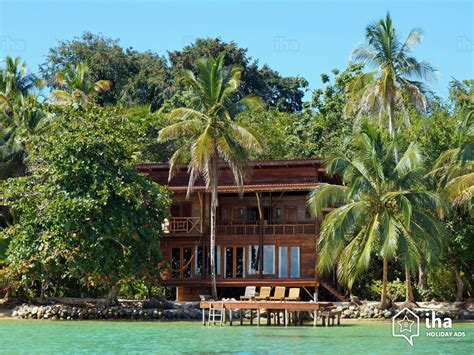 bocas house province of bocas del toro rentals in a house for your