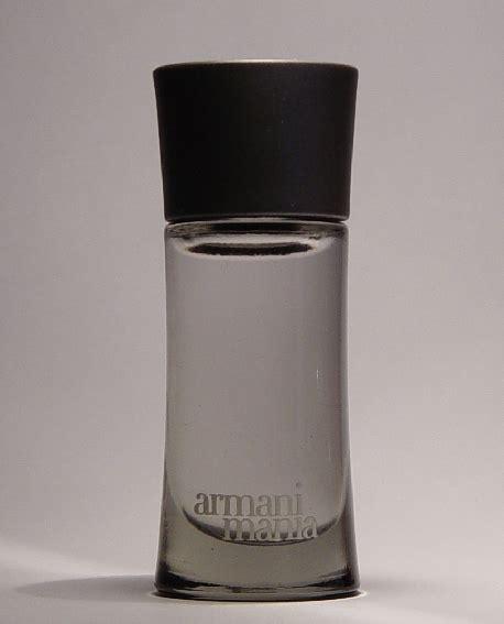 Selempang Giorgio Armani K918 1 giorgio armani perfume mini bottles