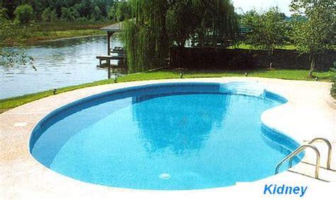 kidney pools kidney pool swimming pool quotes