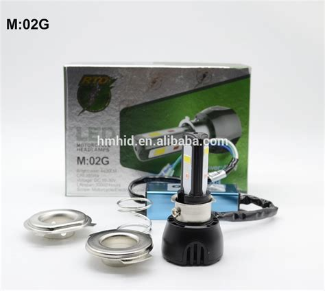 Lu Motor Led Rtd 3 sides rtd m02g 40w 4400lm 10 32v led motorcycle headlight h4 h6 motor led buy led headlight