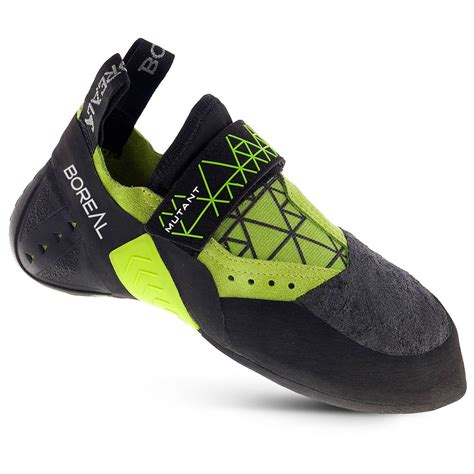 boreal climbing shoes boreal mutant climbing shoes free uk delivery