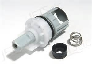 Faucet Valve Faucet Valve Cartridge Seat 2467000