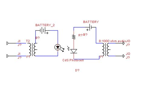 28 ced photocell wiring diagram jeffdoedesign