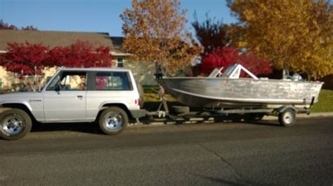 boat parts kennewick wa 1987 dodge raider 4 cylinders for sale in kennewick