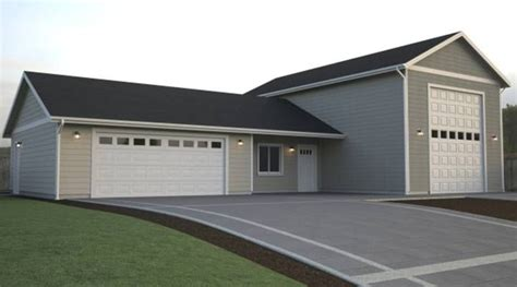 Can I Build A Garage On Property by 1000 Images About Garages On Home Toys And Studs