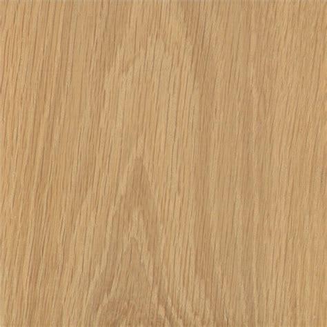 Distinguishing And White Oak The Wood Database