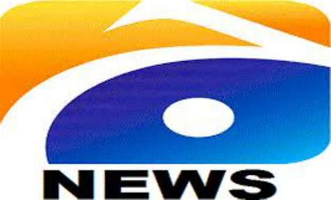 geo news related keywords suggestions geo news long tail keywords gew tv related keywords gew tv long tail keywords