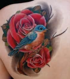 art junkies tattoo studio tattoos animal bird and