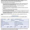 vermont dmv boat bill of sale free recreational vehicle rv bill of sale form pdf
