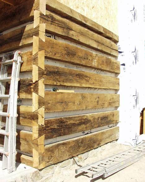 woodworking utah 27 fantastic woodworking tools orem utah egorlin