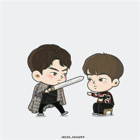 Grim Reaper Sweater From Drama Goblin 17 best images about goblin k drama on chibi the sword and rainy days