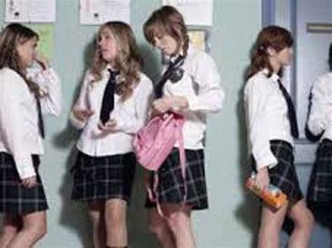 scuola alberghiera carlo porta di divisa a scuola rivolta all alberghiero contro giacca e