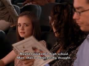 Gilmore Girls Meme - gilmore girls memes google search makaila things we