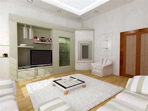monochromatic colors interior designarchitecturefurniturehouse design