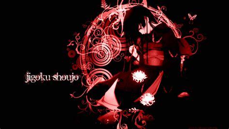 anime batch genre jigoku shoujo subtitle indonesia batch episode 1 26 bd
