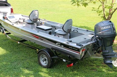 g3 aluminum jon boats 1000 ideas about jon boat on pinterest bass boat