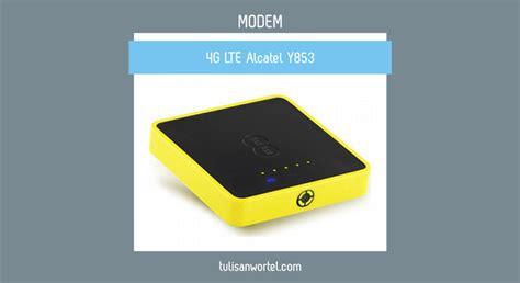 Modem 4g Lte Terbaik 15 rekomendasi modem 4g lte terbaik dan termurah tulisan wortel