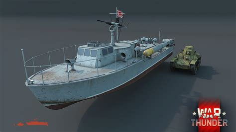 japanese torpedo boats t 14 class torpedo boat prime thread general upcoming
