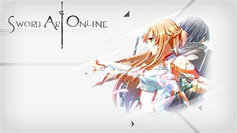 theme line sao sword art online full hd wallpaper and background image
