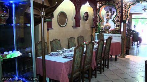 restaurant cote cuisine reims la des sables reims restaurant