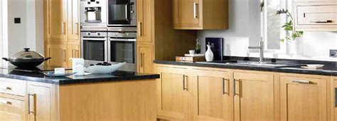 B And Q Kitchen Cabinets B Q Kitchen Wall Unit Height Reversadermcream