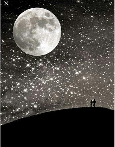 Calendrier Des Lunes 2018 Calendrier Des Lunes 2018 La Lune Dans Les Constellations
