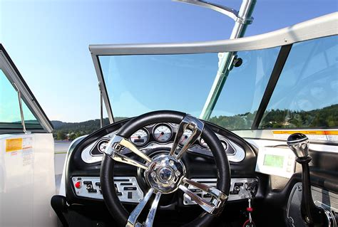 motorboot wörthersee lizenz lakeside w 246 rthersee