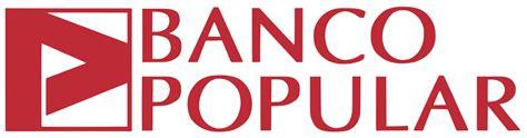 banco popular esp aol file banco popular esp logo svg wikimedia commons