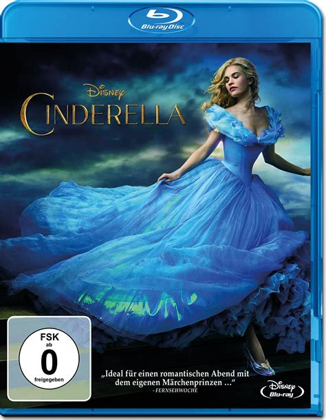 cinderella film blu ray cinderella 2015 blu ray blu ray filme world of games