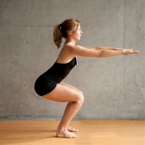 Journal Chair Pose by 10 Best Images About Iyengar On The