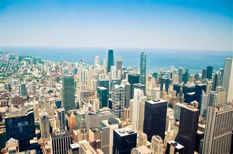 the airfarewatchdog guide to navigating chicago o hare ord airfarewatchdog