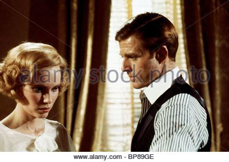 the great gatsby 1974 trailer robert redford mia the great gatsby 1974 paramount film with bruce dern and