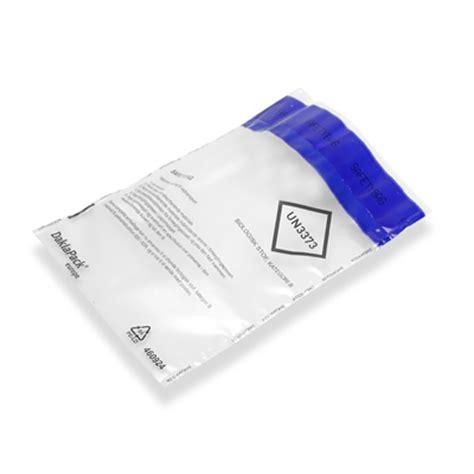 printable un3373 label safetybag danish print medical packaging medical