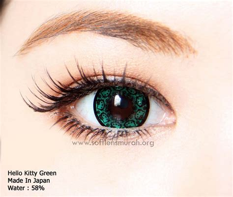 softlens eye 3 tone pin coco eye softlens 3tone murah distributor on