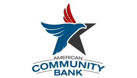 american savings bank american savings fsb has become american community