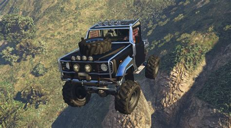 land rover defender off road modifications land rover defender 90 sandtrail edition 4x4 offroad