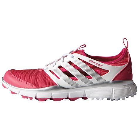 adidas climacool 2 golf shoes by adidas golf golf shoes