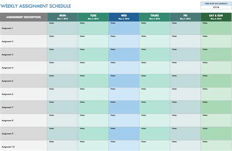 free monthly employee schedule template download cortezcolorado net