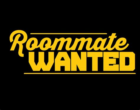 room mate wanted roommates wanted in with subtitles in 1440p 16 9 herejfil