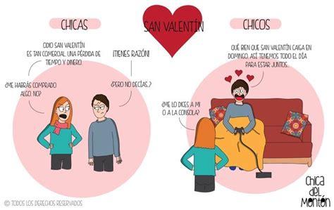 imagenes de haciendo el amor chistosas 10 graciosas situaciones por las que toda pareja ha pasado