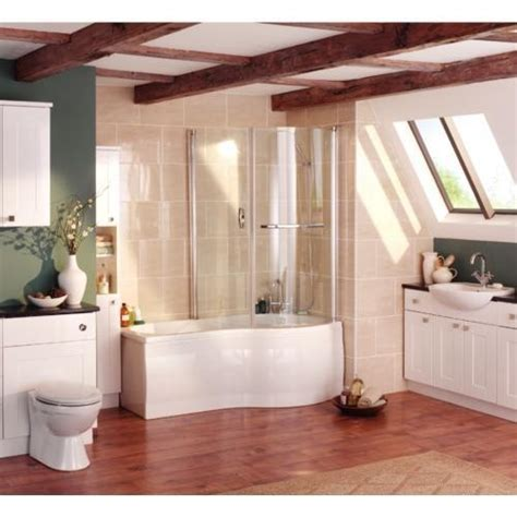 wickes bathrooms sale 17 best images about bathroom ideas on pinterest vanity
